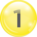 One Button Image
