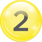 Two Button Image